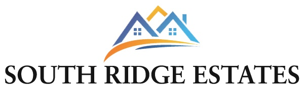 South Ridge Estates